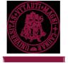 vdu-tf-alumni-logas