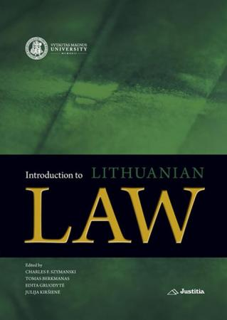 introductiontolithuanianlaw_z1[1]