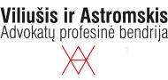 Astromskis[1]